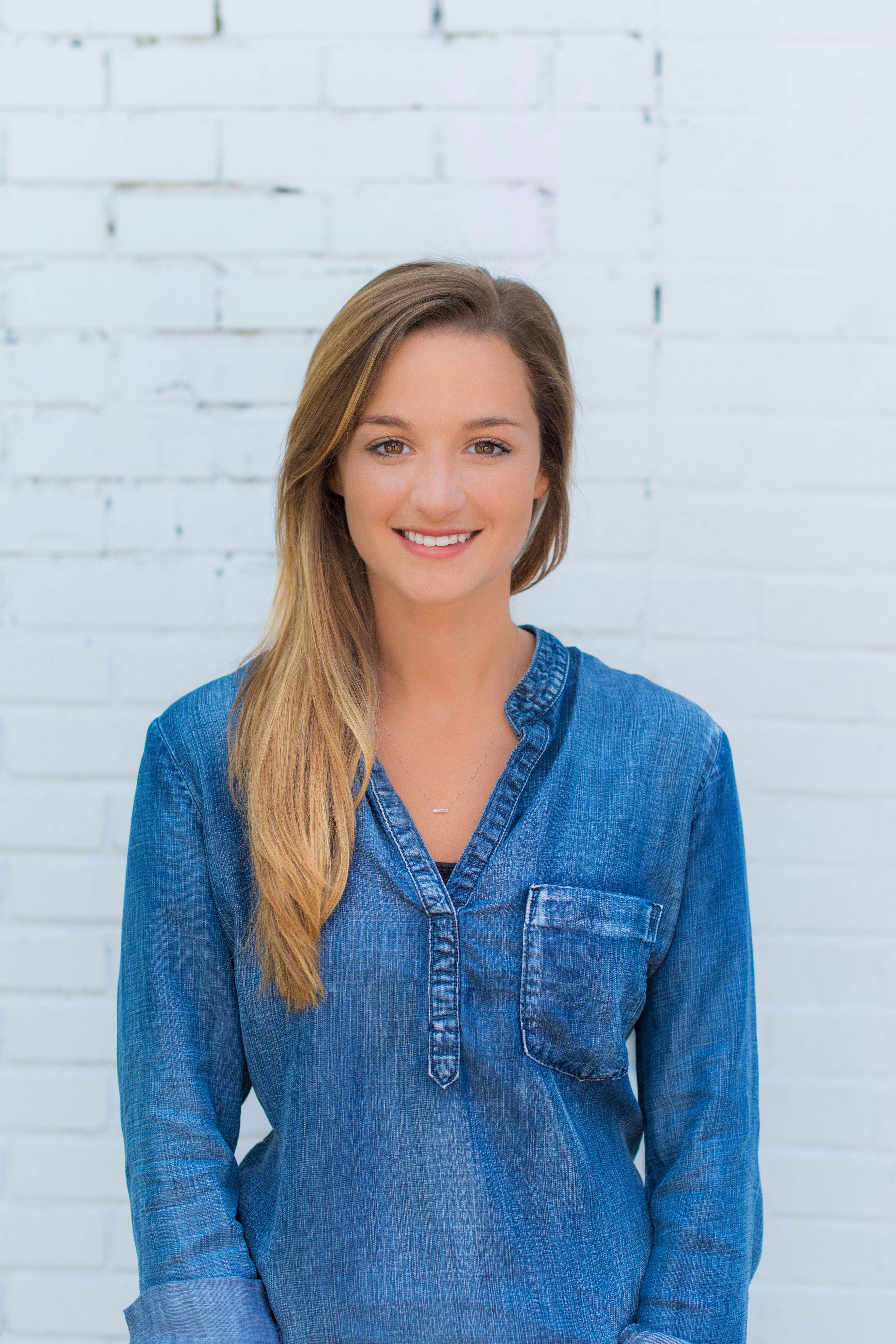 Meet your matchmakers, sarah kathryn walmsley one on one matchmaking